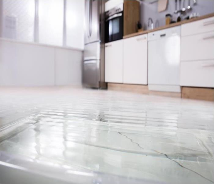 Water Damage Our State-Of-The-Art Equipment That Can Save Your Destin Home From Water Damage